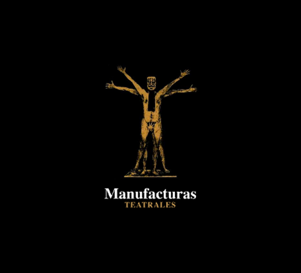 logo-manufacturas-teatrales